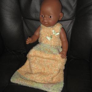 Meine Kleine Häkelwelt über Topflappen Kleidung Für Die Baby Born